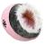 Trixie Bújó minou rózsaszín/szürke 35×26×41cm