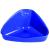 Trixie Wc sarok műanyag hörcsög 16×7×12cm / 12cm