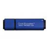 Kingston RAM PEN DRIVE 16GB USB3.0 KINGSTON VAULT PRIVACY