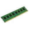Kingston SRM DDR3 PC12800 1600MHz 8GB KINGSTON Non-ECC CL1