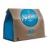 Douwe Egberts Kávépárna, 16 db, 111 g, DOUWE EGBERTS Senseo, koffeinmentes