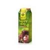 Rauch Gyümölcslé, 100%, 1 l, RAUCH Happy day, piros multivitamin