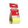 APLI Öntapadó jegyzetpapír tekercsben, APLI, 60 mm x 10 m