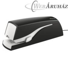 Leitz Tűzőgép elektromos, 24/6, 20 lap, LEITZ Nexxt 5533, fekete elektromos tűzőgép