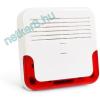Kültéri hang- és fényjelző SATEL SD6000R