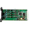 MATRIX ETERNITY GE Card BRI4 Hibrid telefonközpont bővítő