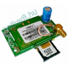 MATRIX ETERNITY NE GSM Hibrid telefonközpont bővítő