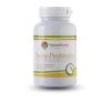 NaturalSwiss NaturalSwiss Swiss Probiotix Probiotikum kapszula 60 db táplálékkiegészítő