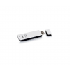 TP-Link TL-WN821N 300mbps Wireless USB adapter
