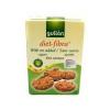 Diabetikus Gullón diabetikus Fibra rostdús keksz