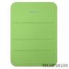 Samsung Galaxy Tab 3 10.1 stand pouch tok,Zöld