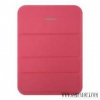 Samsung Galaxy Tab 3 10.1 stand pouch tok,Pink