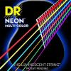 Dr Strings MCA-12