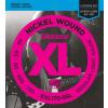 D´Addario EXL 170 5 SL