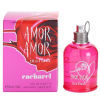 Cacharel Amor Amor In a Flash EDT 50 ml