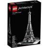LEGO Eiffel torony