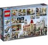 LEGO 10243 Párizsi étterem lego