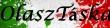 OlaszTáska