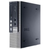 Dell Optiplex 9020USFF 159942