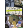 Nincs Adat Jewnior Guidebook
