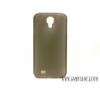 CELLECT LG G2 ultravékony műanyag hátlap,Fekete tok és táska
