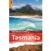 Tasmania - Rough Guide