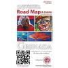 Grenada térkép - Skyviews Inc