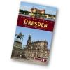 Dresden MM-City - MM 3347