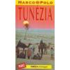 Marco Polo Tunézia útikönyv - Marco Polo