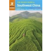 Southwest China - Rough Guide