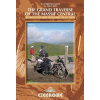 The Grand Traverse of the Massif Central - Cicerone Press
