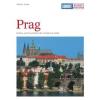 Prag - DuMont Kunst-Reiseführer