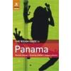 Panama - Rough Guides