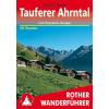 Tauferer Ahrntal - RO 4186