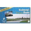 Vechtetal-Route - Esterbauer
