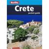 Crete - Berlitz