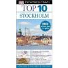 Stockholm Top 10