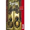 Syria - Bradt