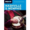 Nashville and Memphis - Moon