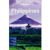 Philippines (Fülöp-szigetek) - Lonely Planet