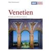 Venetien - DuMont Kunst-Reiseführer