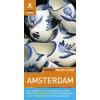 Amsterdam Pocket Rough Guide