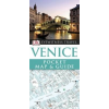 Venice - DK Pocket Map and Guide