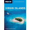 Virgin Islands - Moon