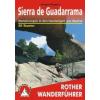 Sierra de Guadarrama (Wanderungen in den Hausbergen von Madrid) - RO 4362