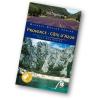 Provence & Côte d´Azur Reisebücher - MM 3481