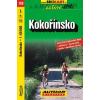Kokorinsko - SHOCart kerékpártérkép 110
