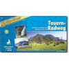 Tauern-Radweg - Esterbauer