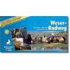 Weser-Radweg - Esterbauer