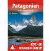 Patagonien (und Feuerland) - RO 4396